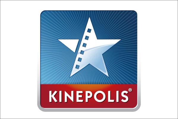 Kinepolis