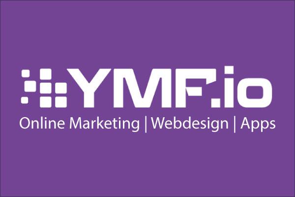 YMF.io