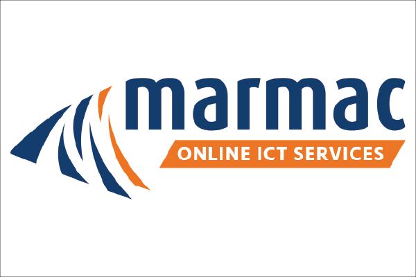 Marmac ICT Service