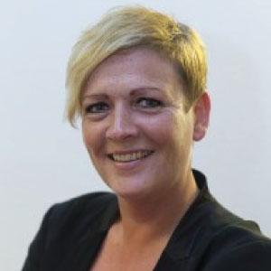 Christa Bollegraaf