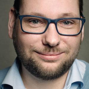 Dave Leeuwerik