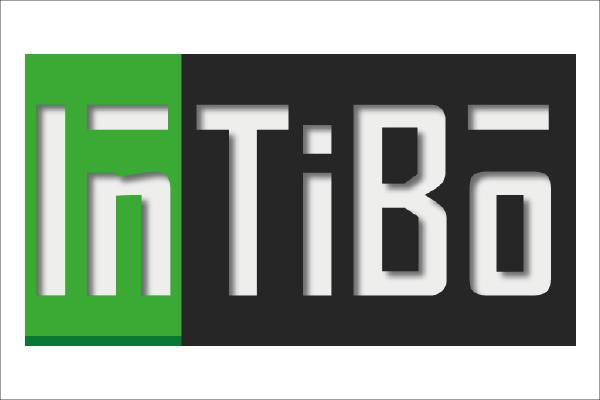Intibo