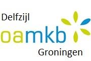 OAMKB Groningen Delfzijl