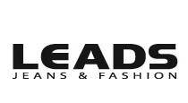Bij Leads Jeans and Fashion ben je altijd welkom!