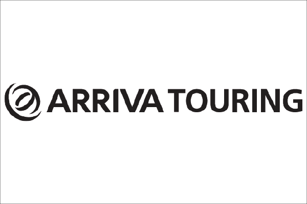 Arriva Touring