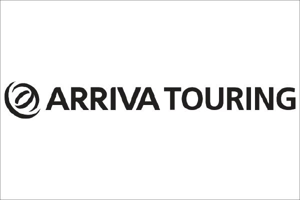 Arriva Touring
