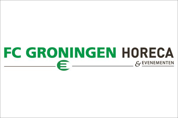 FC Groningen Horeca
