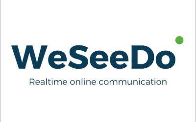 WeSeeDo