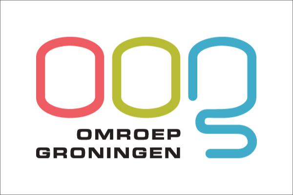 OOG Radio en Televisie