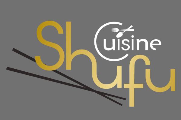 ShufuState