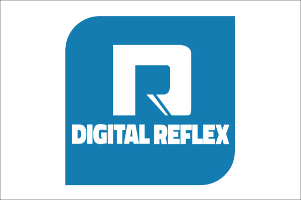 Digital Reflex